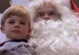 Сцена из фильма Чудесные годы / The Wonder Years (1988)