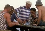 Сцена из фильма Викинг (2007) Викинг сцена 1