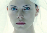 Скриншот фильма Эон Флакс / Aeon Flux (2005)