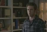 Сцена из фильма Лучшая охрана / Breaking In (2011) Лучшая охрана (Взлом) сцена 2