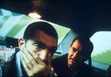 Сцена изо фильма Необратимость / Irreversible (2003) Необратимость