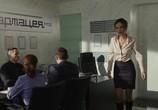 Сцена из фильма Женщина в беде (2014) Женщина в беде сцена 16