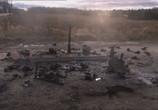 Сцена из фильма Воронье / Kaw (2007) Воронье сцена 1