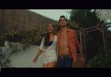 Кадр изо фильма V.A.: Top 00 Europa plus торрент 030115 мужчина 0