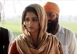 Сцена из фильма Сарбджит / Sarbjit (2016) Сарбджит сцена 3