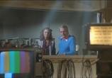 Сцена из фильма Вой / The Howling (1981) Вой сцена 3