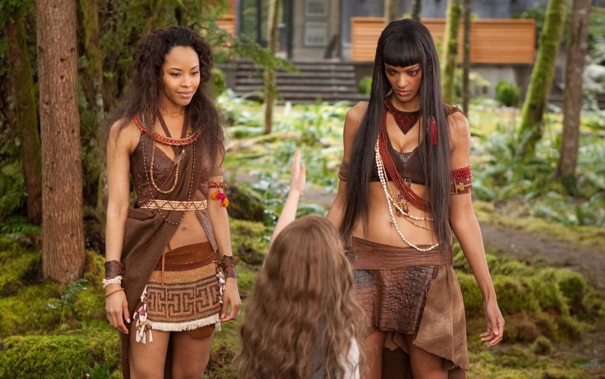 Сумерки Сага Рассвет Часть 2 2012 смотреть онлайн