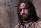 Кадр изо фильма Страсти Христовы торрент 03816 сцена 0