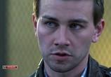 Сцена из фильма Все люди лгут / Liars All (2012) Все люди лгут сцена 4