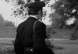 Сцена из фильма Щит и меч (1968) Щит и меч