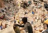 Сцена из фильма Свалка / Trash (2014) Свалка сцена 2