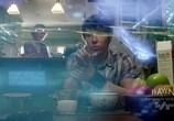 Сцена из фильма Люди-Альфа / Alphas (2011) Псионики (Люди-Альфа) сцена 3