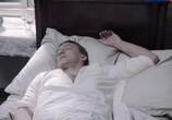 Сцена с фильма М.У.Р (2012) МУР случай 0