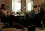 Сцена из фильма Женщины-убийцы / Killer Women (2014)