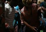 Кадр изо фильма Город бога торрент 05340 работник 0