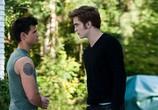 Скриншот фильма Сумерки. Сага. Затмение / The Twilight Saga: Eclipse (2010) Сумерки. Сага. Затмение сцена 13