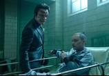 Сцена изо фильма Каратель: Территория войны / Punisher: War Zone (2008) Каратель: Территория войны