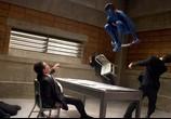 Сцена из фильма Люди Икс: Последняя битва / X-Men: The Last Stand (2006) Люди Икс: Последняя битва
