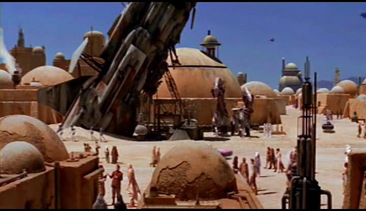 Звёздные войны повстанцы скачать торрент 1 сезон.