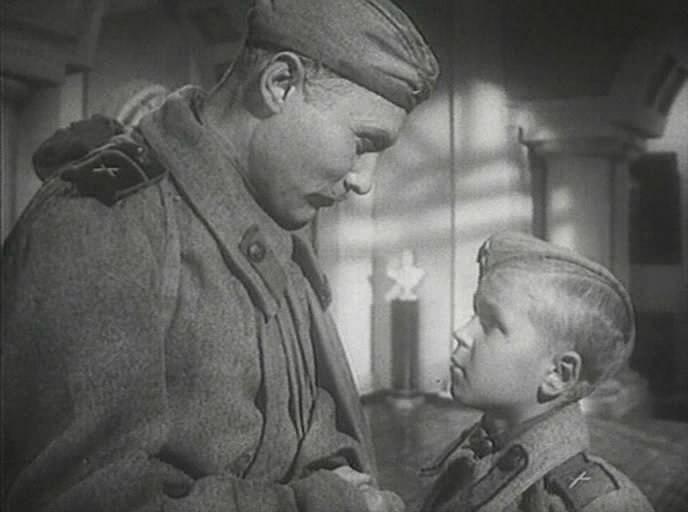 Фильм скачать сын полка.
