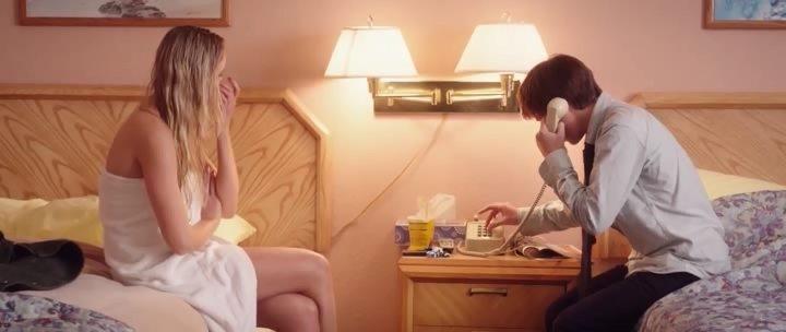 Невеста русский фильм смотреть онлайн в хорошем качестве 720
