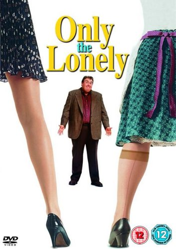 Поймет лишь одинокий (Only the Lonely, 1991), кадры из.