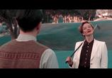 Кадр изо фильма Авиатор