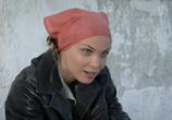 Сцена из фильма Фурцева. Легенда о Екатерине (2011)