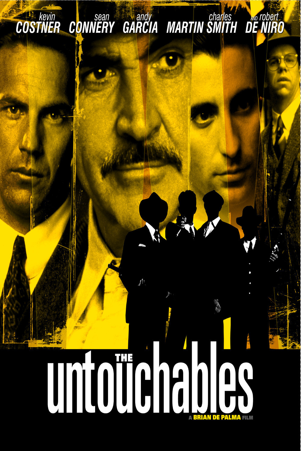 th untouchables a pbs documentary Transcript for the frontline film the untouchables.