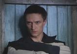 Сцена из фильма Побег (2010) Побег сцена 1