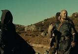 Сцена из фильма Пленница. Побег / Flukt (2012) Побег сцена 11