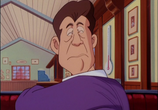 Сцена из фильма Скуби-Ду и призрак ведьмы / Scooby-Doo and the Witch's Ghost (1999)