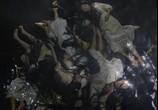 Сцена из фильма Проклятье 3D  / Sadako 3D (2012)