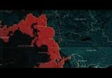 Кадр с фильма Грань будущего торрент 068035 мужчина 0