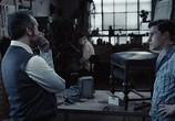 Кадр с фильма Святые с бундока 0: День всех святых торрент 00964 любовник 0