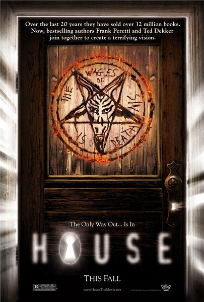 Дом (2008) (House)