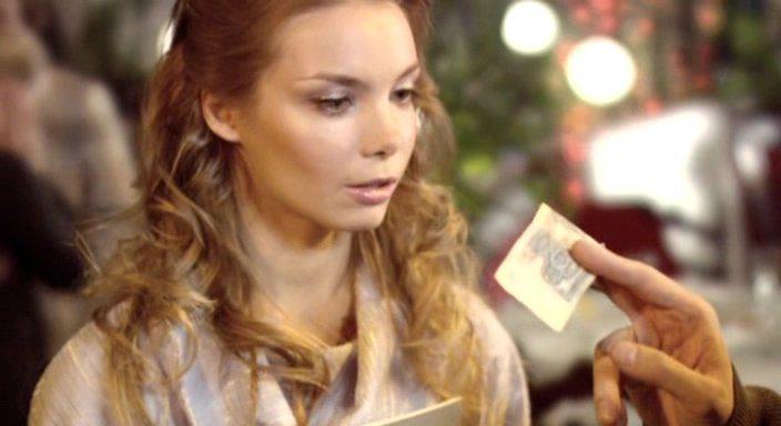 Смотреть фильм белые розы онлайн бесплатно в хорошем качестве
