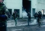 Сцена с фильма Metal Gear Solid: Филантропы / Metal Gear Solid: Philanthropy (2009) Metal Gear Solid: Филантропы педжент 0