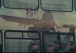 Кадр с фильма Грань будущего торрент 067954 люди 0