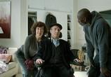 Скриншот фильма 1+1 / Intouchables (2011)