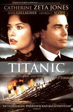 фильм - Титаник/Titanic (все фильмы и сериал) Titanik-1_video_list