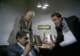 Сцена из фильма Досье детектива Дубровского (1999) Досье детектива Дубровского сцена 8