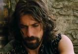 Сцена из фильма 1453 Завоевание / Fetih 1453 (2012) 1453 Завоевание сцена 11