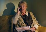 Мамы (2012) смотреть онлайн или скачать фильм через торрент
