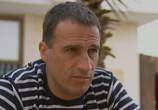 Сцена из фильма Парни из стали (2004) Парни из стали сцена 1