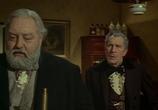 Сцена из фильма Три страшных рассказа (Истории, рассказанные дважды) / Twice-Told Tales (1963) Истории, рассказанные дважды сцена 1