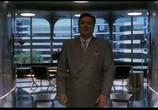 Скриншот фильма Двухсотлетний человек / Bicentennial Man (1999) Двухсотлетний человек сцена 4