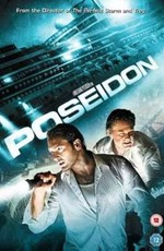 Посейдон: дополнительные материалы / Poseidon: bonuces (2006)