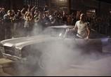 Скриншот фильма Форсаж 4 / Fast & Furious (2009) Форсаж 4