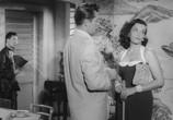Сцена из фильма Макао / Macao (1952) Макао сцена 5